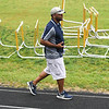 Track & Field- Loudoun Legacy VA Runner Metro Richmond Cater Invitational-7