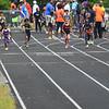 Track & Field- Loudoun Legacy VA Runner Metro Richmond Cater Invitational-8