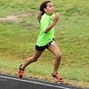 Track & Field- Loudoun Legacy VA Runner Metro Richmond Cater Invitational-18