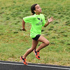 Track & Field- Loudoun Legacy VA Runner Metro Richmond Cater Invitational-20
