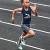 Track & Field- Loudoun Legacy VA Runner Metro Richmond Cater Invitational-14