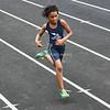 Track & Field- Loudoun Legacy VA Runner Metro Richmond Cater Invitational-9