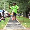 Track & Field- Loudoun Legacy VA Runner Metro Richmond Cater Invitational-1