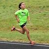 Track & Field- Loudoun Legacy VA Runner Metro Richmond Cater Invitational-19