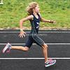 Track & Field- Loudoun Legacy VA Runner Metro Richmond Cater Invitational-6