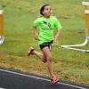 Track & Field- Loudoun Legacy VA Runner Metro Richmond Cater Invitational-17