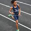 Track & Field- Loudoun Legacy VA Runner Metro Richmond Cater Invitational-11