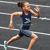 Track & Field- Loudoun Legacy VA Runner Metro Richmond Cater Invitational-15