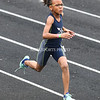 Track & Field- Loudoun Legacy VA Runner Metro Richmond Cater Invitational-12