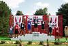 USATF Nationals 0815