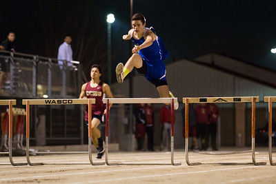 Wasco Track and Field-5288