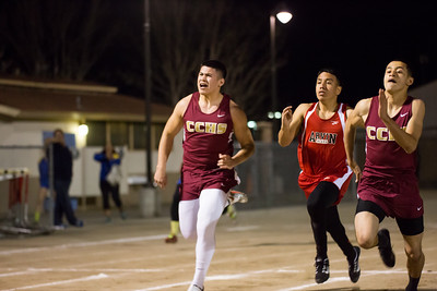 Wasco Track and Field-5325