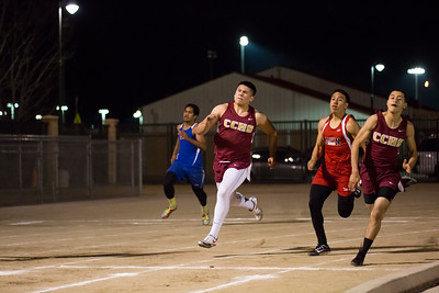 Wasco Track and Field-5323