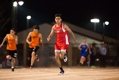 Wasco Track and Field-5297