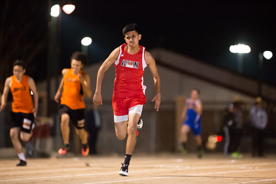 Wasco Track and Field-5298