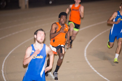 Wasco Track and Field-5318