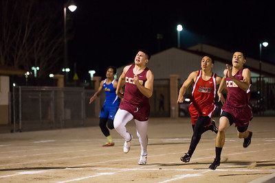 Wasco Track and Field-5324