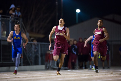Wasco Track and Field-5293