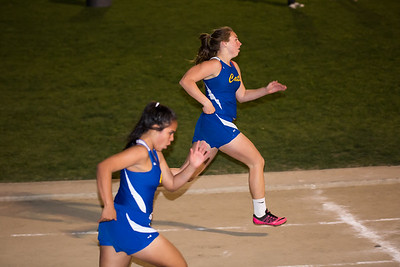Wasco Track and Field-5312