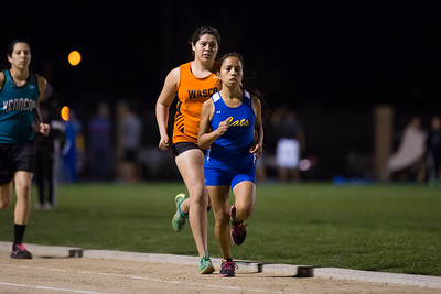 Wasco Track and Field-5329