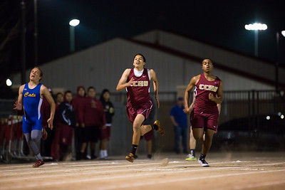Wasco Track and Field-5292