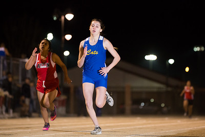 Wasco Track and Field-5306