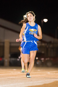 Wasco Track and Field-5302