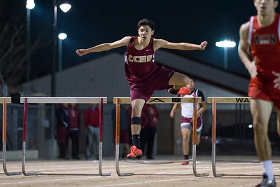 Wasco Track and Field-5291