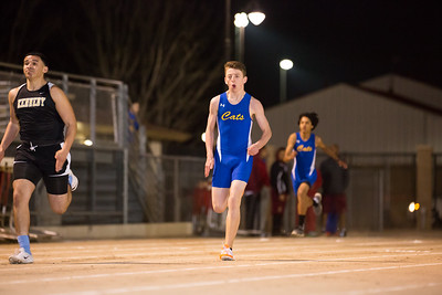 Wasco Track and Field-5296