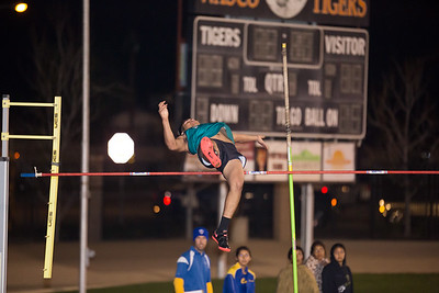 Wasco Track and Field-5314