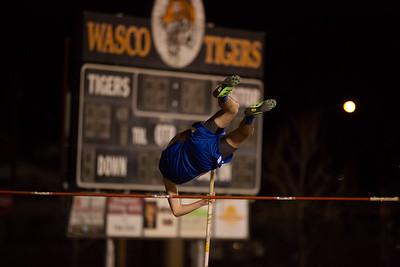 Wasco Track and Field-5307