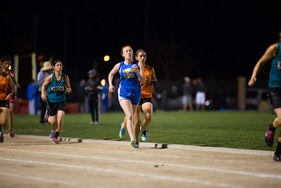 Wasco Track and Field-5331