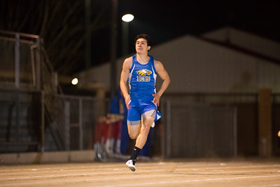 Wasco Track and Field-5300