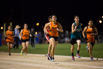 Wasco Track and Field-5333