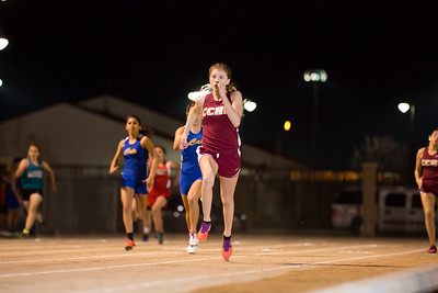 Wasco Track and Field-5303