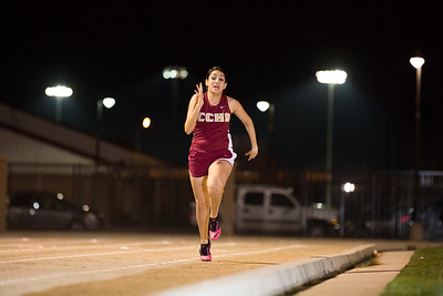 Wasco Track and Field-5304