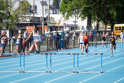 20210520_Hudson Championships_010