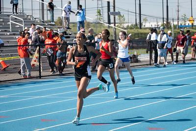 20210520_Hudson Championships_020