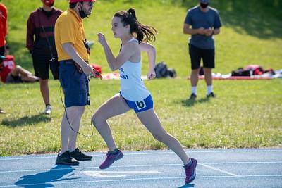 20210520_Hudson Championships_025