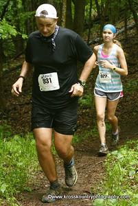 05.18.13: Panther Creek Challenge
