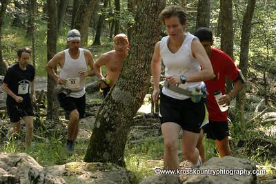 05.19.12: Panther Creek 10 Mile Challenge