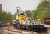 VolkerRail:<br /> <br /> Kirow KRC250UK Heavy Duty Diesel Hydraulic Crane<br /> <br /> 81622