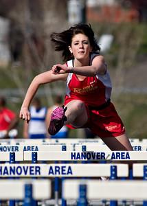Redeemer at Hanover Track_041310_0012