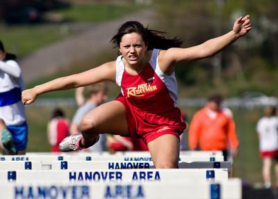 Redeemer at Hanover Track_041310_0003