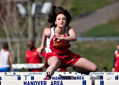 Redeemer at Hanover Track_041310_0010