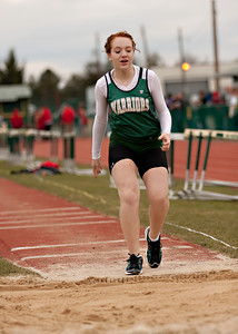 Redeemer at Wyoming Area Jr Hi Track-023 copy