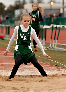 Redeemer at Wyoming Area Jr Hi Track-013 copy