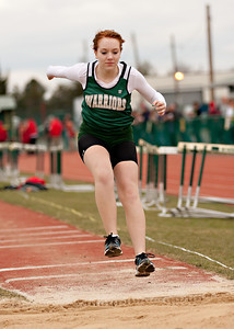 Redeemer at Wyoming Area Jr Hi Track-022 copy