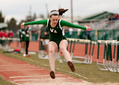 Redeemer at Wyoming Area Jr Hi Track-009 copy