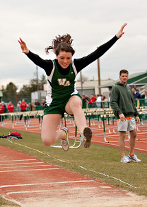 Redeemer at Wyoming Area Jr Hi Track-004 copy